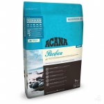 ACANA Regionals PACIFICA for cats 1.8kg